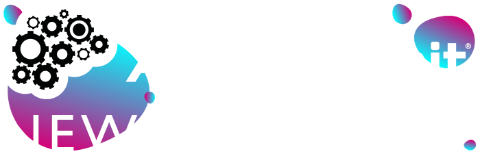 The AI Summit | New York