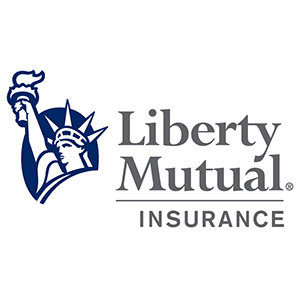 Monica Caldas, SVP and CIO, Liberty Mutual Insurance