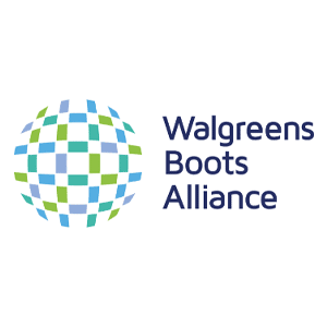 Vish Sankaran, Group CIO, Walgreens Boots Alliance
