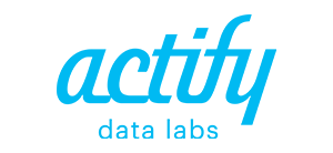 Actify-data-labs